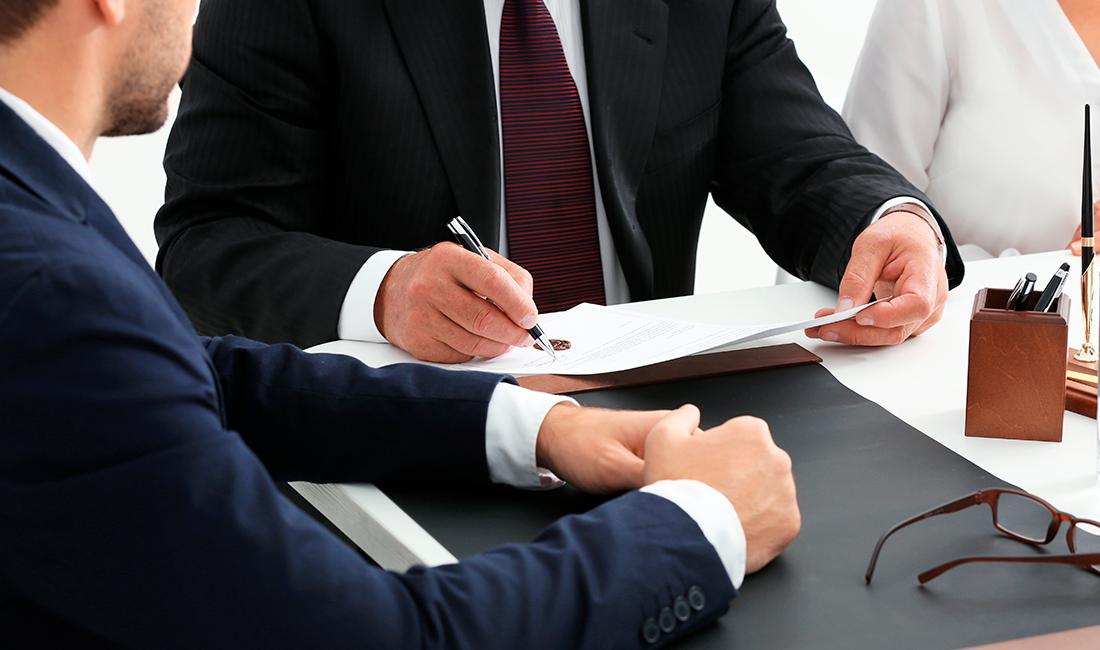Virginia Peña Advocats Ley Segunda Oportunidad