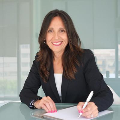 Virginia Peña