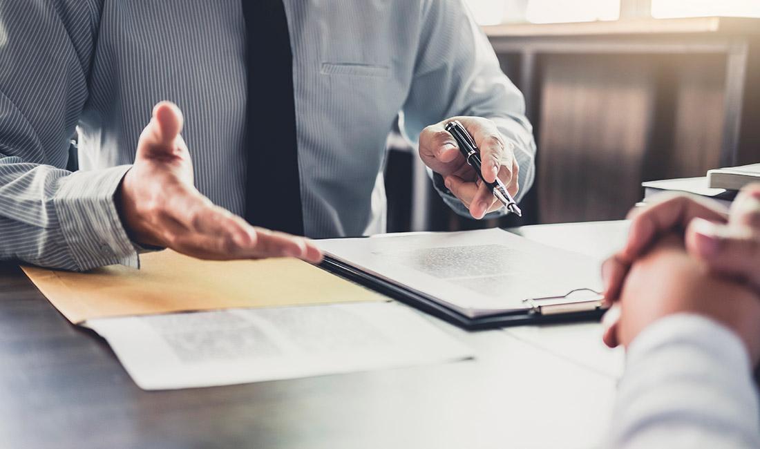 Virginia Peña Advocats Derecho Mercantil