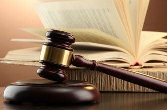 Abogados en derecho penal en tarragona